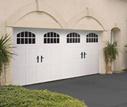Blogs | Garage Door Repair Manor, TX