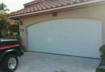 Garage Door Maintenance | Garage Door Repair Manor, TX