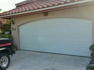 Door Maintenance | Garage Door Repair Manor, TX