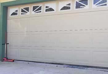 Garage Door Replacement Near Manda | Garage Door Repair Manor