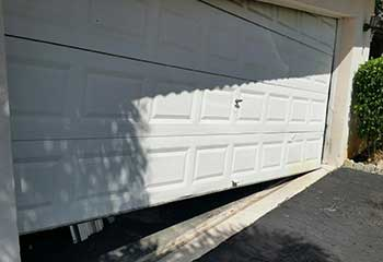 Spring Replacement | Daffan | Garage Door Repair Manor TX